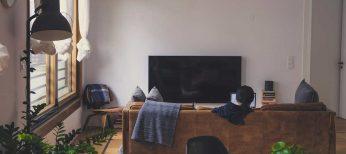 ¿Qué piso puede comprar un mileurista?