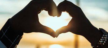 Tres planes de escapada romántica para San Valentín a una hora de Madrid