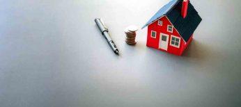 Cesión de uso, compra colectiva y préstamos entre particulares, nuevas fórmulas para vender más rápido una vivienda