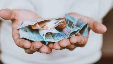 Se doblan en un año los falsos secuestros para cobrar el rescate de los propios familiares