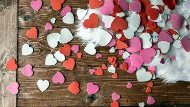 Los videos más románticos para San Valentín