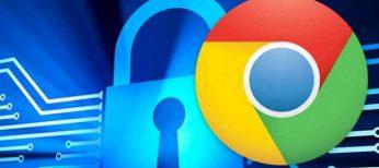 8 consejos para navegar por Internet con seguridad