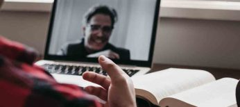 Entrevistas de trabajo por Skype: aspectos a tener en cuenta