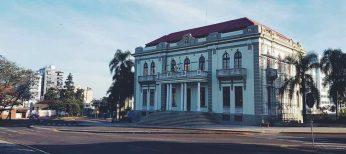 Lo que cobrarán alcaldes, concejales y asesores tras la reforma de la Administración Local