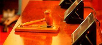 En los recursos contencioso administrativos contra resoluciones sancionadoras la tasa judicial no podrá exceder de la mitad de su importe