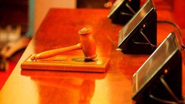 La nueva Ley de Tasas Judiciales, que quebranta los derechos fundamentales, obligará a pagar para que un trabajador denuncie su despido como improcedente