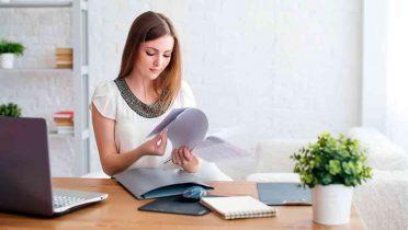 Trabajar más cerca o teletrabajar, medidas que facilitan la conciliar laboral y familiar