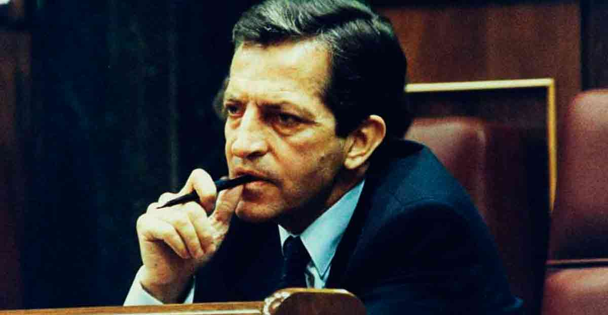 ¿Qué papel tuvo TVE durante la transición española?