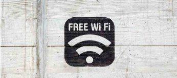 De cómo localizar personas a través de redes wifi aunque tengan contraseña