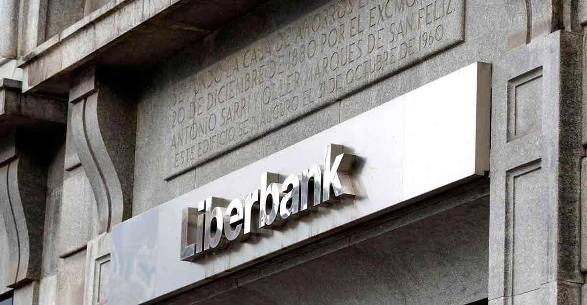 ADICAE denuncia un nuevo fraude en cómo Liberbank está engañando a los afectados por preferentes con el canje
