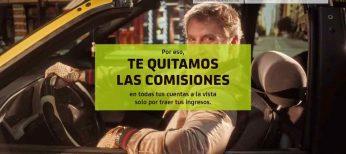 Los peores anuncios del año según Facua son los de Bankia, ING Direct, La Tienda en Casa, Orange y Vitaldent