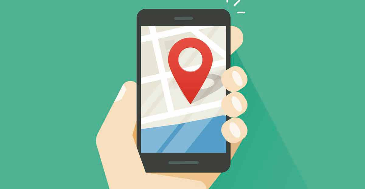 La Policía recomienda instalar apps para localizar el smartphone o la tablet y pillar a ladrones o a quienes compran los teléfonos robados