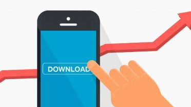 Claves para crear una app para tu negocio
