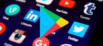 Comprar por el móvil canciones, libros o apps de pago, un negocio que alcanzará los 19.000 millones