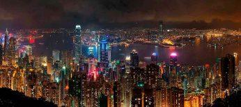 Asia generará la mitad de la riqueza del mundo en 2050