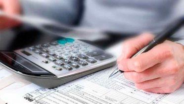 Los autónomos podrán cobrar el 50 por ciento de la pensión y tener un trabajo por cuenta propia