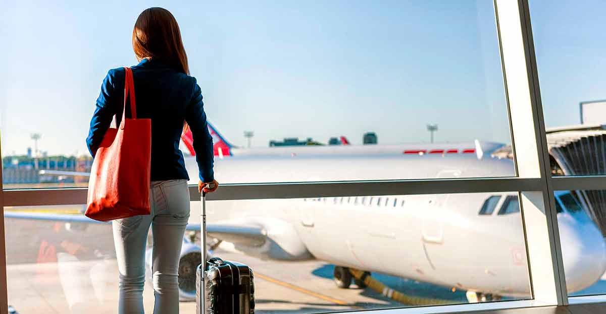 Buscar trabajo en el extranjero, mejor con ayuda