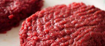 Comer carne de caballo no tiene riesgos ni para los niños