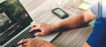 Ya se pueden realizar online los certificados de profesionalidad