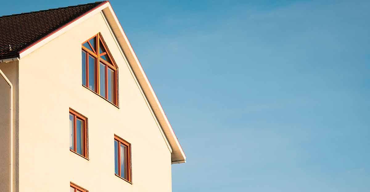 La sentencia europea sobre las cláusulas abusivas reducirá la concesión de hipotecas y las encarecerá