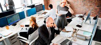 El proyecto ESS, una forma de gestionar la comunicación de crisis con datos