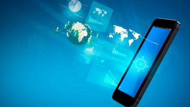 La industria de las comunicaciones móviles mueve el 2,2% del dinero de todo el mundo