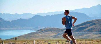 Te concentras mejor si haces deporte