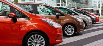 Concesionarios y compraventas bajan los precios de los coches usados para competir con las ayudas del PIVE 2 en los nuevos