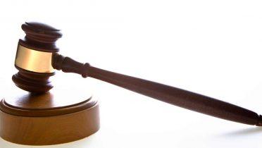 Qué hacer ante un desahucio tras la sentencia europea sobre los procesos de ejecución hipotecaria