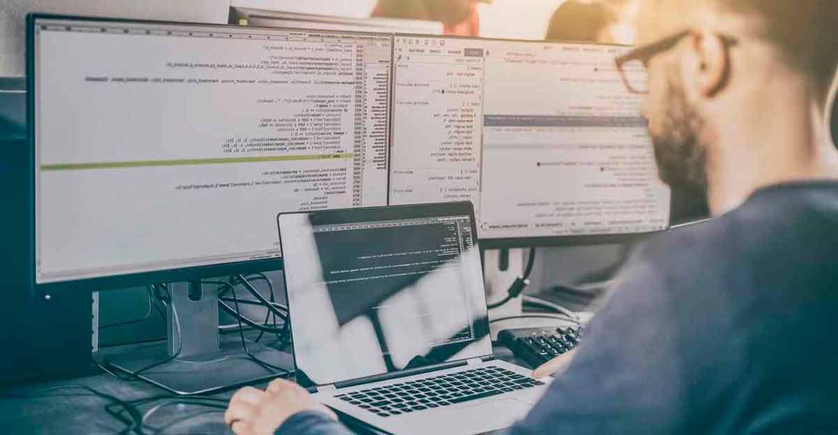La mayoría de desarrolladores de software pierde la mitad de sus ingresos por la piratería