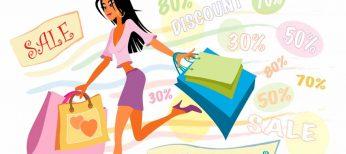 Lo que más gusta como consumidores: descuentos directos en el precio de lo que compramos