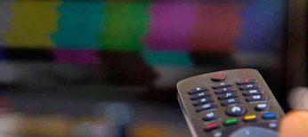 Seis millones de euros de beneficio tras 10 años pirateando canales de televisión de pago