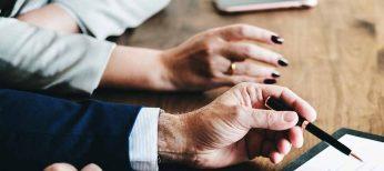 120.000 divorcios, unas 330 rupturas al día