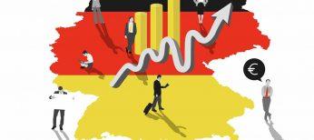 Resultados tras 10 años de las reformas que hizo la economía alemana en el mercado laboral