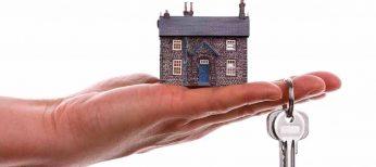 Casi 200.000 familias pueden perder sus casas si no se frenan los procesos de ejecución hipotecaria