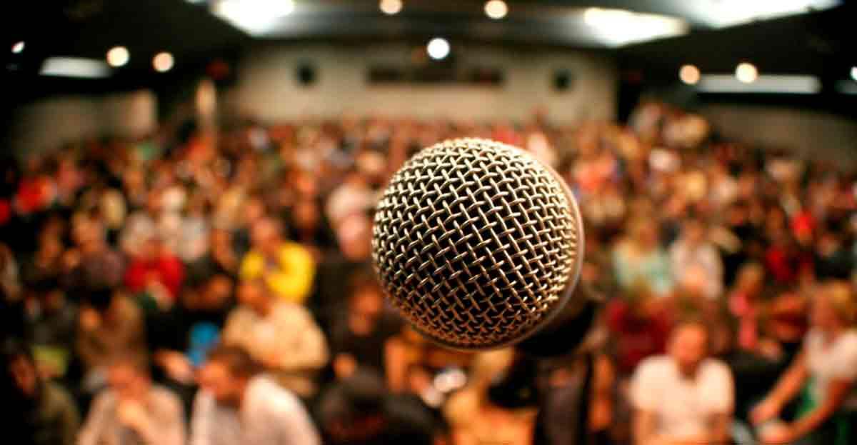 Diez trucos para vender tu idea de negocio a un inversor en un 'elevator pitch'