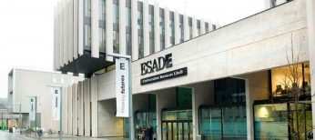 Un profesor de ESADE asegura que muchas empresas lo pasarán mal en el futuro porque 'las personas tienen memoria'