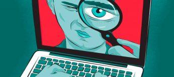 Los ciberataques a empresas proliferan con el espionaje industrial desde móviles infectados