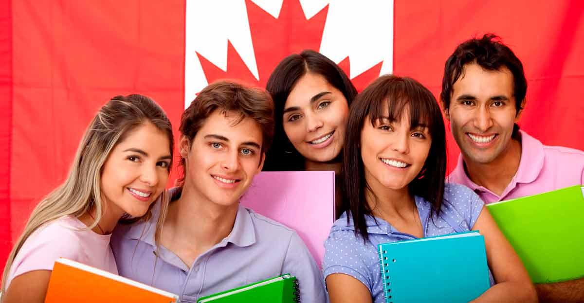 La universidad española apenas acoge al 1,4% de estudiantes internacionales
