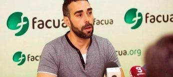 FACUA denuncia las cláusulas suelo ante las autonomías y exige sanciones por parte de las autoridades