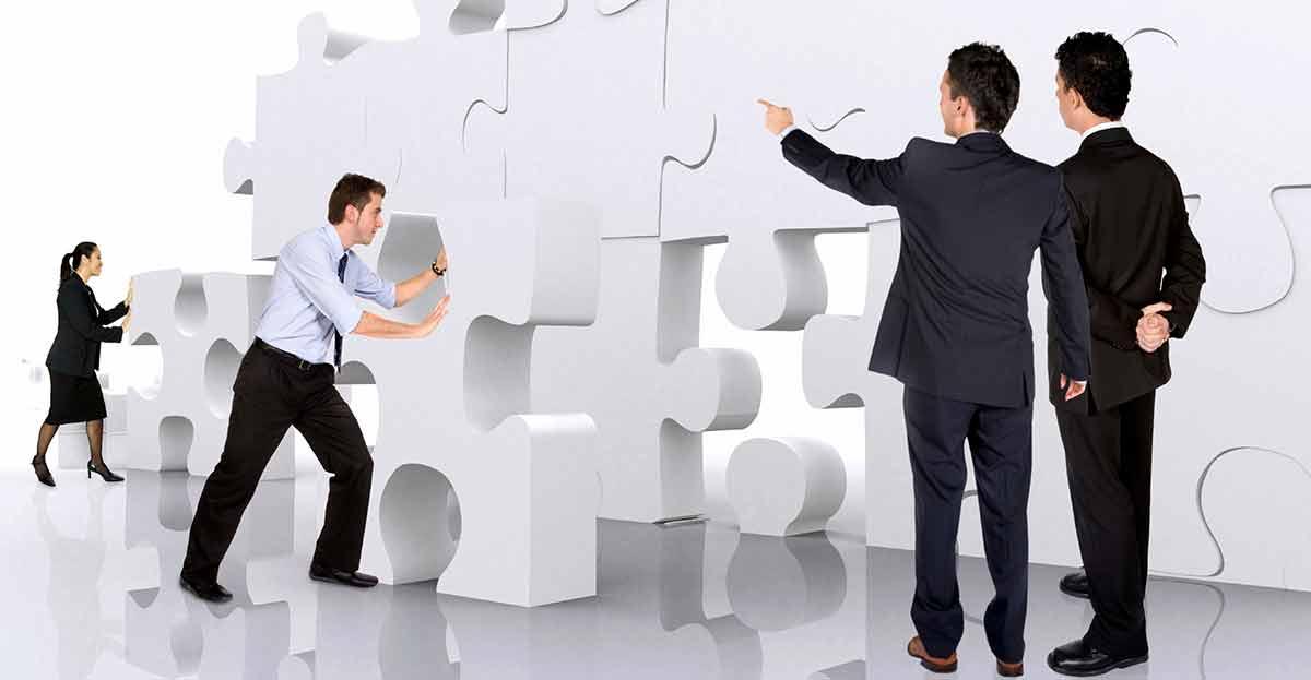 Para innovar con la gestión de trabajadores, hay que adoptar políticas de mayor flexibilidad