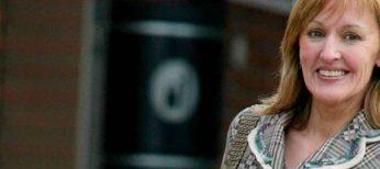 La tía de la Princesa Letizia: 'Creo que mi sobrina no va a reinar'