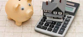 Si mi hipoteca es de un piso del banco malo, ¿con quién tengo que hablar?