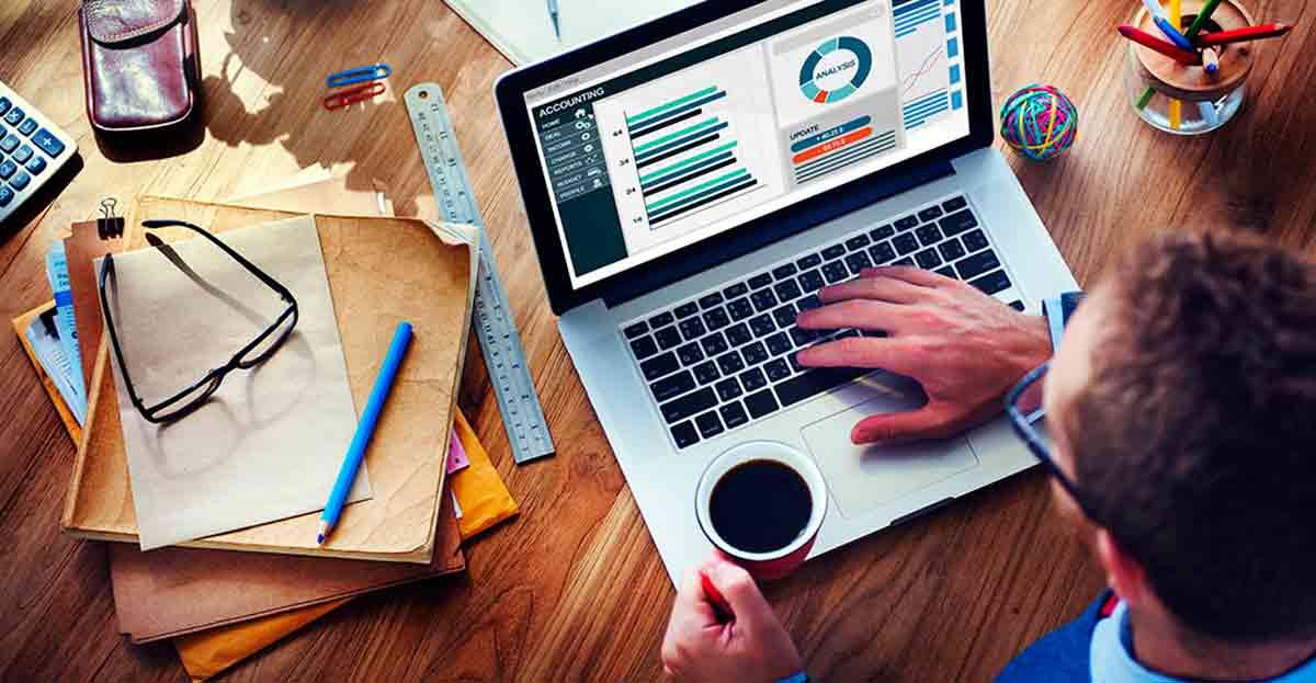 Infocif, la red social para empresas que ayuda a prevenir los impagos