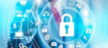 5 consejos de Kaspersky para mejorar la seguridad de tu blog en Wordpress