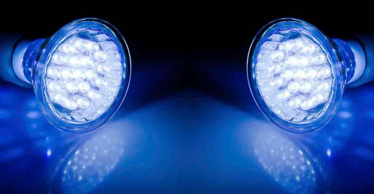 Cómo distinguir entre luces LED buenas y malas para comprar la que mejor se adapte a mis necesidades
