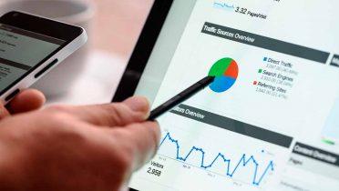 La clave de los negocios digitales está en la ejecución de la idea