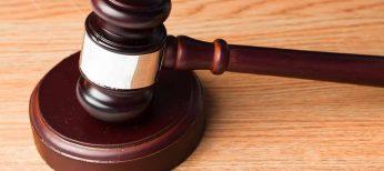 El derecho al olvido digital en Google, un asunto del Tribunal de Justicia Europeo