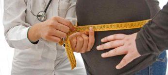 Los pacientes obesos que se operan viven 15 años más