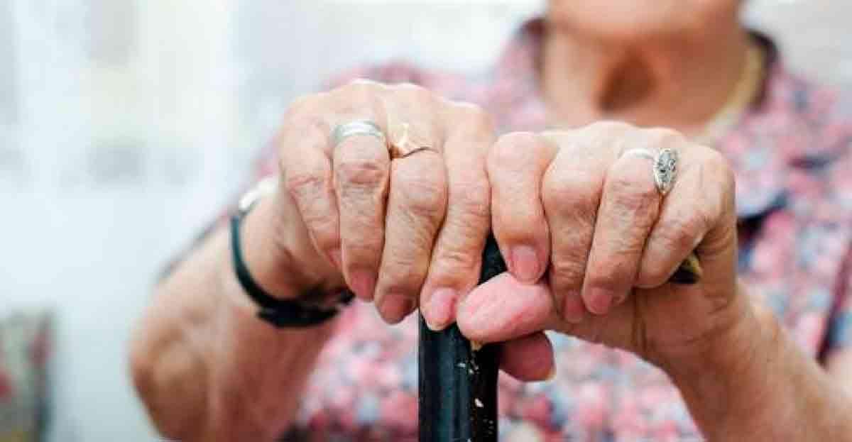 Cobran más de pensión los que se jubilan anticipadamente